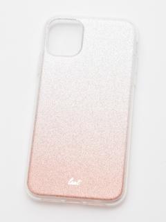 LAUTiPhoneケース(11用)