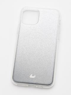 LAUTiPhoneケース(11PRO用)