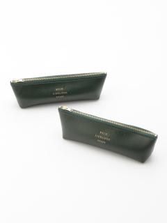 HIGHTIDEペンケース(2個セット)
