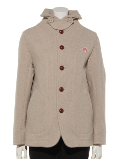 【DANTON】シングルジャケット