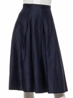 カールマイヤーセットアップスカート