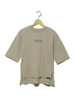 パピエティグルコラボTシャツ