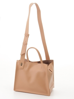 【LE VERNIS】MANY WAY BAG