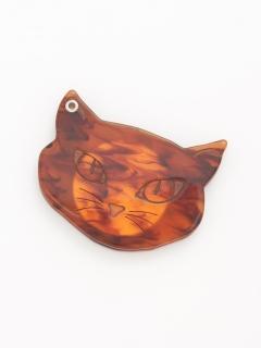 CATミラー