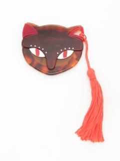 SHOP CATSミラー