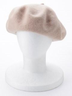 【irodori】Wool Beret