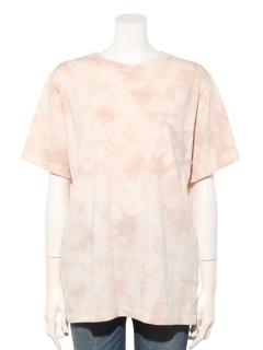 タイダイビッグTシャツ