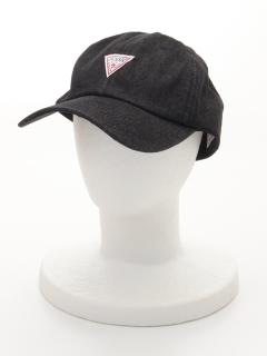 GUESS GS DENIM LOW CAP