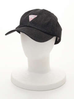 GUESS GS DENIM LOW CAP