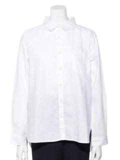 柄アソートシャツ