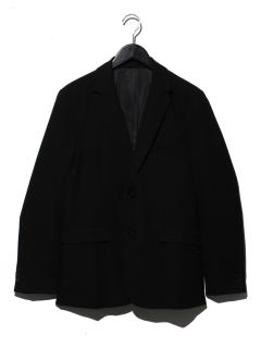 コンフォート2Bジャケット