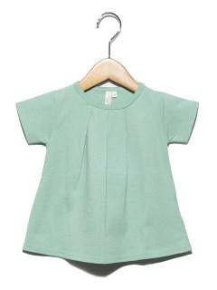 タックAラインTシャツ