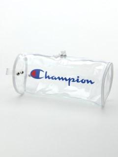 CHAMPIONポーチ