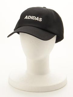 adidasキャップ