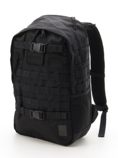 《UNISEX》NX BACKPACK: SMITH GT