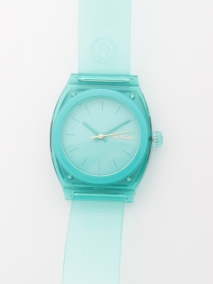《UNISEX》NX MEDIUM TIME TELLER P
