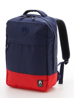 《UNISEX》NX BACKPACK: BEACONS II