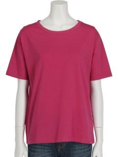 ドライ半袖Tシャツ
