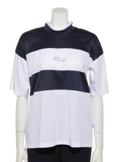 ・FILAレディースTシャツ