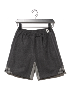 MENS SHORT PANTS
