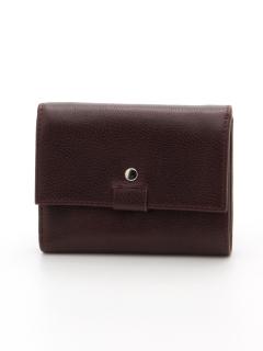 コンパクト財布