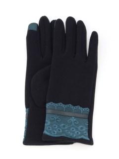 ジャージ手袋