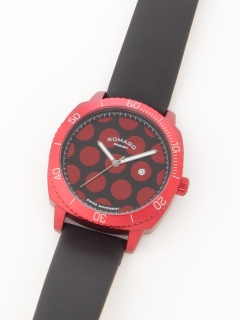 【ユニセックス】腕時計 Superleger RM049 series(スーパーレジャーシリーズ)