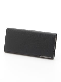 カブセ長財布