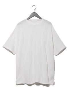 カノコビックTシャツ
