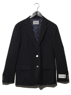 Arles Merino メタルジャケット