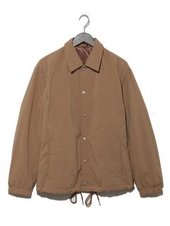 S-ドミットベンチジャケット