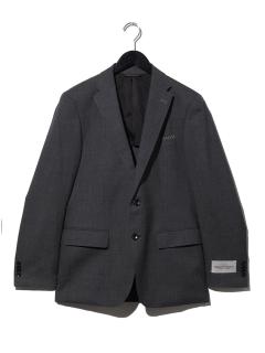 AMメッシュジャケット