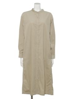 【chocol raffine robe】コーデュロイワンピース