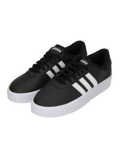 【adidas】COURT BOLD W
