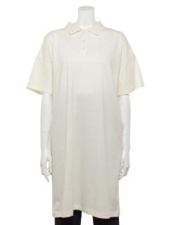 【chocol raffine robe】カノコカットチュニック