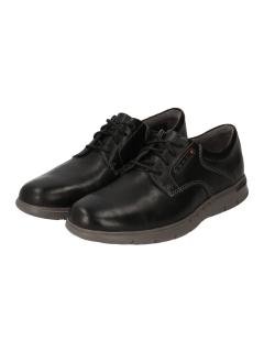 Unbyner Lane_Black Leather