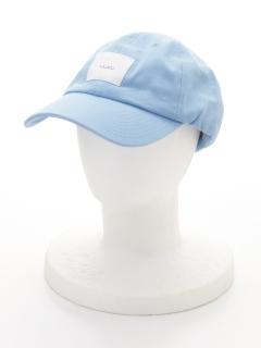 OBLEKT US CAP