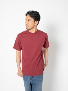 Recycle Long T-shirts