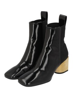 【PROENZA SCHOULER】ブーツ