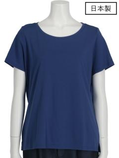 【日本製】半袖Tシャツ