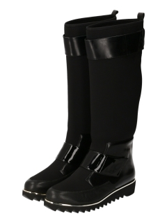 Shark Boot