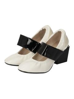 New Tetra Ballet