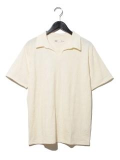 【MENS】SEVENDAYS=SUNDAY ポロシャツ