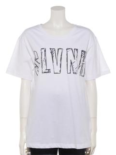 SLVNHTシャツ