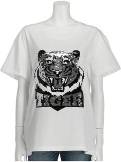 TigerTシャツ