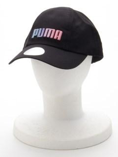 PUMA X SG SPORT CAP