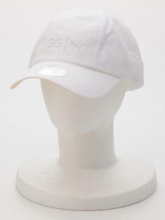 PUMA X SG SPORT CAP GRADIENT