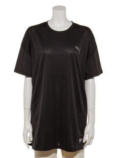 A.C.E. SS Tシャツ