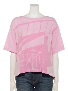 オウンイット SS Tシャツ