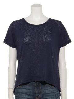 ボールド SS Tシャツ